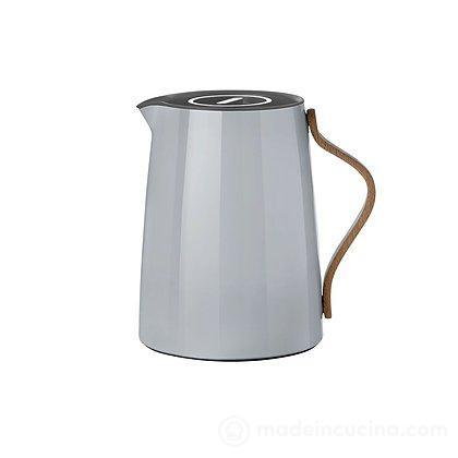 Teiera termica con filtro Emma