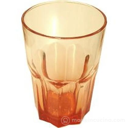Bicchiere acqua Crazy