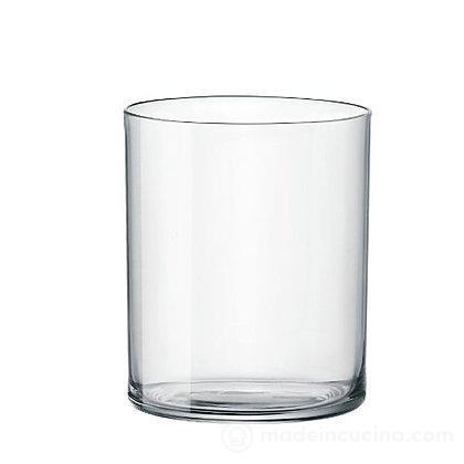 Set 12 bicchieri acqua Aere