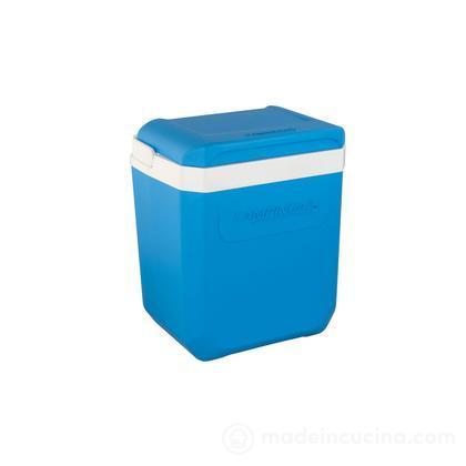 Ghiacciaia frigo da campeggio portatile Icetime Plus 26 litri