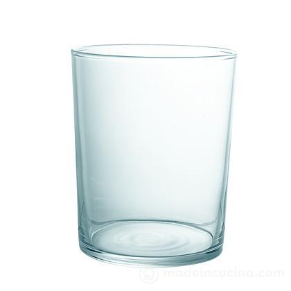 Set 6 bicchieri acqua Dublin