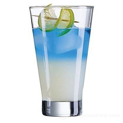 Set 12 bicchieri bibita Shetland