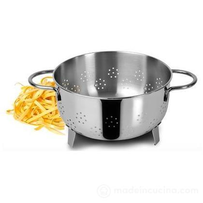 Colatoio Gran Cucina cm 22