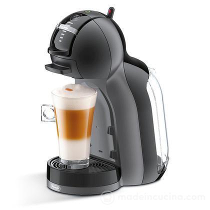 Macchina da caffè a capsule MiniMe EDG 305.BG