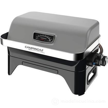 Barbecue a gas Attitude 2go CV