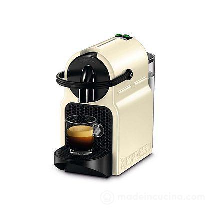 Macchina da caffè a capsule Nespressio Inissia EN 80 CW