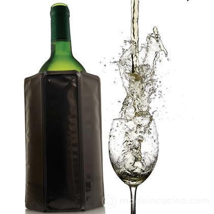 Portabottiglie raffreddante vino
