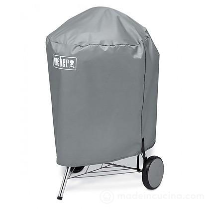 Custodia standard per barbecue Weber 57cm