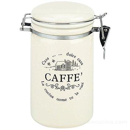 Barattolo caffè Dolce Casa