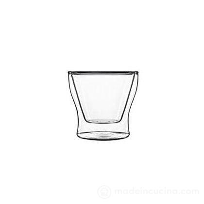 Set 2 bicchieri termici Chopin
