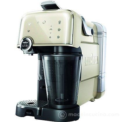 Macchina da caffè espresso Lavazza Fantasia