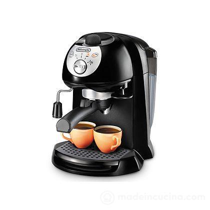 Macchina per il caffè Espresso EC 201.CD.B