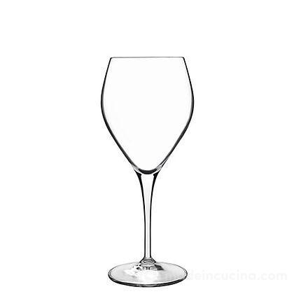 Set 6 calici grandi vini Atelier