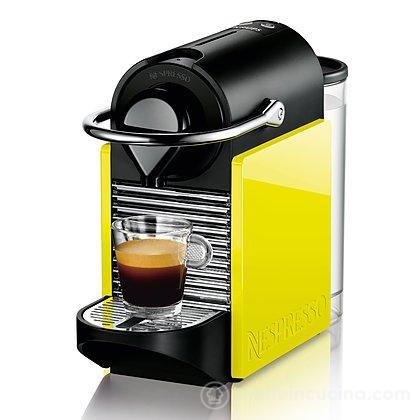 Macchina da caffè a capsule Nespresso Pixie Clips XN3020K
