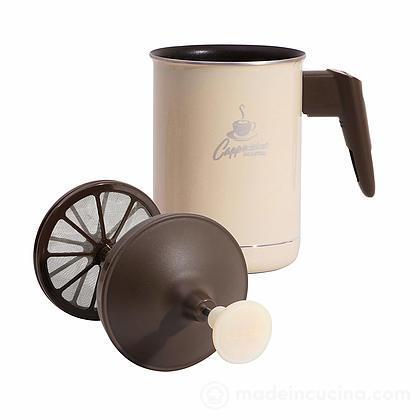 Montalatte cappuccinatore 0,5 litri