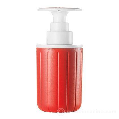 Dosa sapone Push&Soap