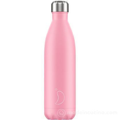 Bottiglia termica Pastel Pink