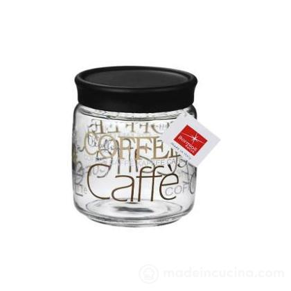 Barattolo per il Caffè Giara
