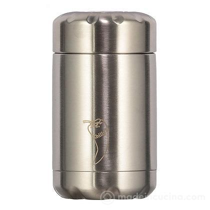 Contenitore termico per alimenti Food Pots Silver