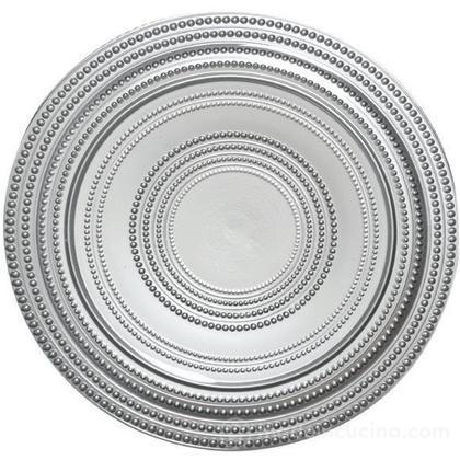 Sottopiatto diametro 31