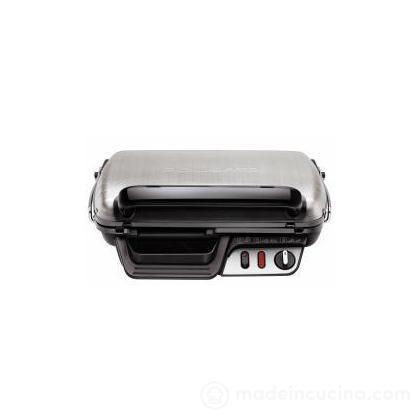 Comfort XL 800 bistecchiera a tre posizioni