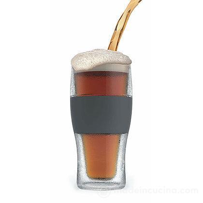 Bicchiere refrigerante per bibite Freeze