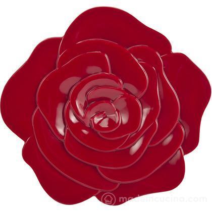 Sottopentola Rose