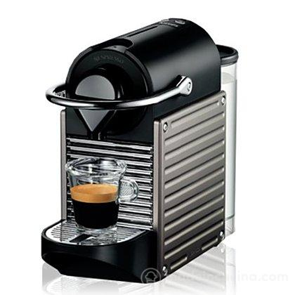 Macchina da caffè a capsule Nespresso Pixie XN3005K