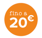Prodotti fino a 20 euro