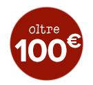 Articoli oltre 100 euro